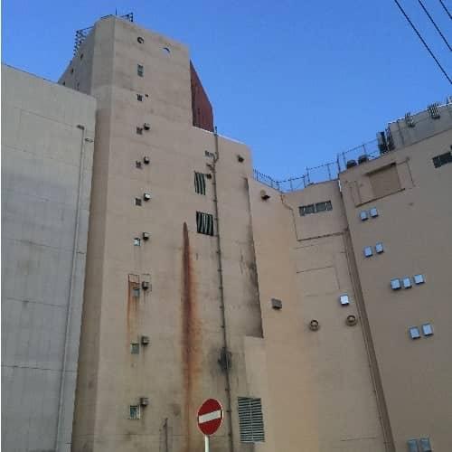 20160605-naha-tower-1