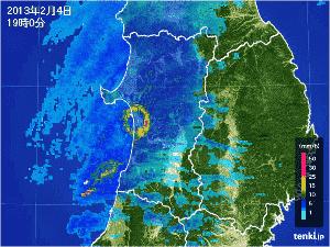 20130204-radar-bright-band-1