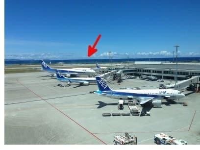 20130801-naha-airport-1