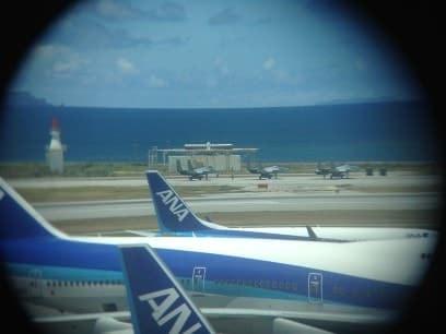 20130801-naha-airport-2
