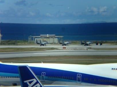 20130801-naha-airport-3