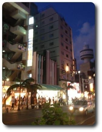 20130813-kokusaidori-1