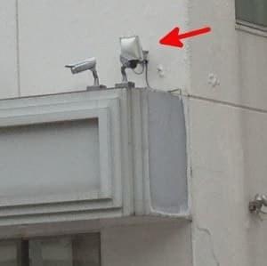 20131008-wifi-11