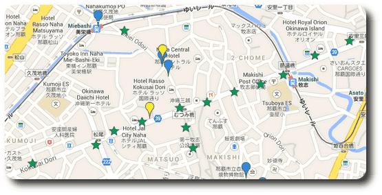 20131008-wifi-map-1