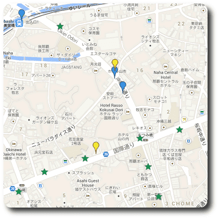 20131008-wifi-map-2