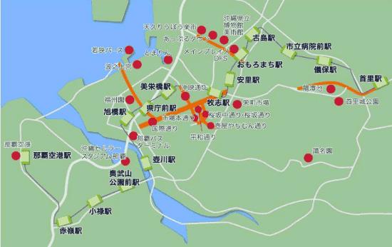 20131008-wifi-map