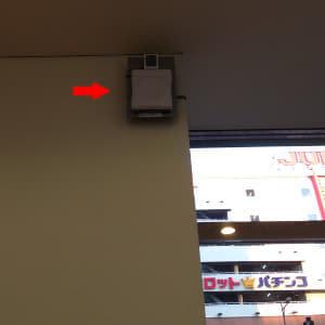 20131119-wifi-31