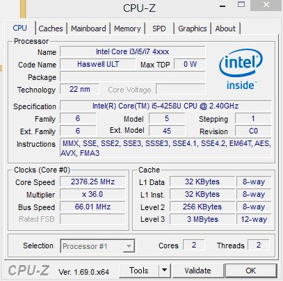 20130322-macbook-vmware-cpuz-1
