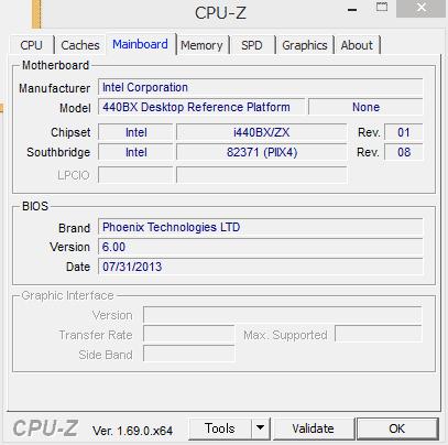 20130322-macbook-vmware-cpuz-2