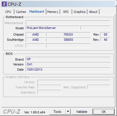 20140322-n54l-cpuz-2