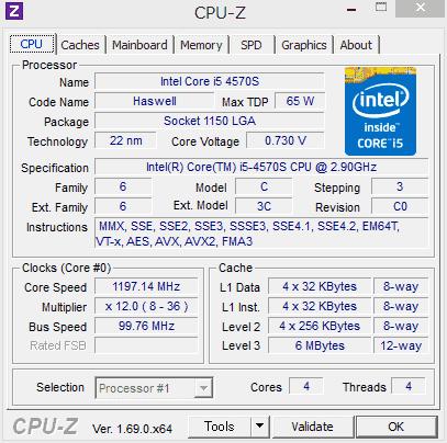 20140328-i5-4570S-cpuz-1