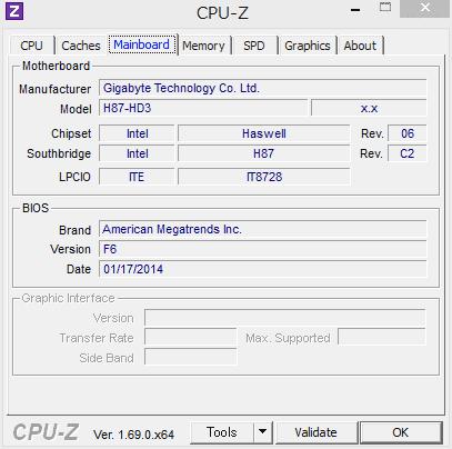 20140328-i5-4570S-cpuz-2