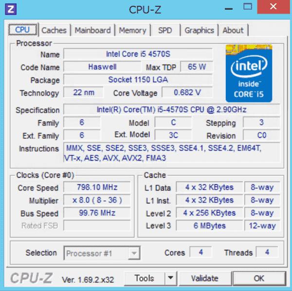 20140523-cpuz-1