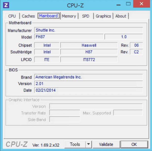 20140523-cpuz-2