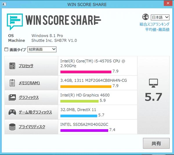 20140523-winscore