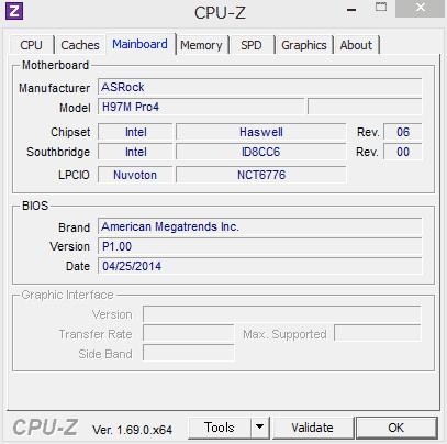 20150519-i7-4790-cpuz-2