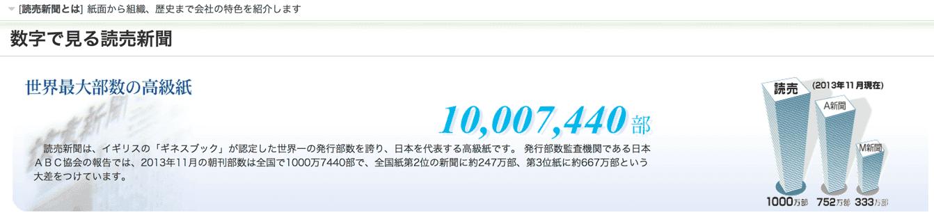 20140606-yomiuri