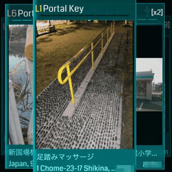 20150325-park-1