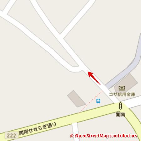 20160602-2233-map