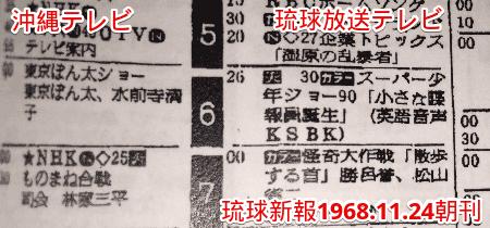 20160530-joe90-1