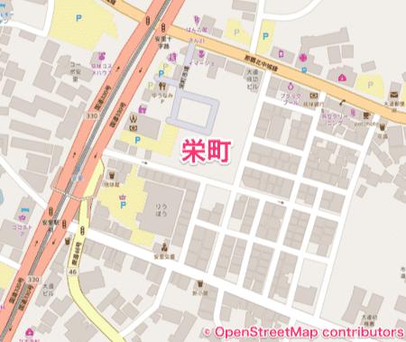 20160910-sakaemachi-1