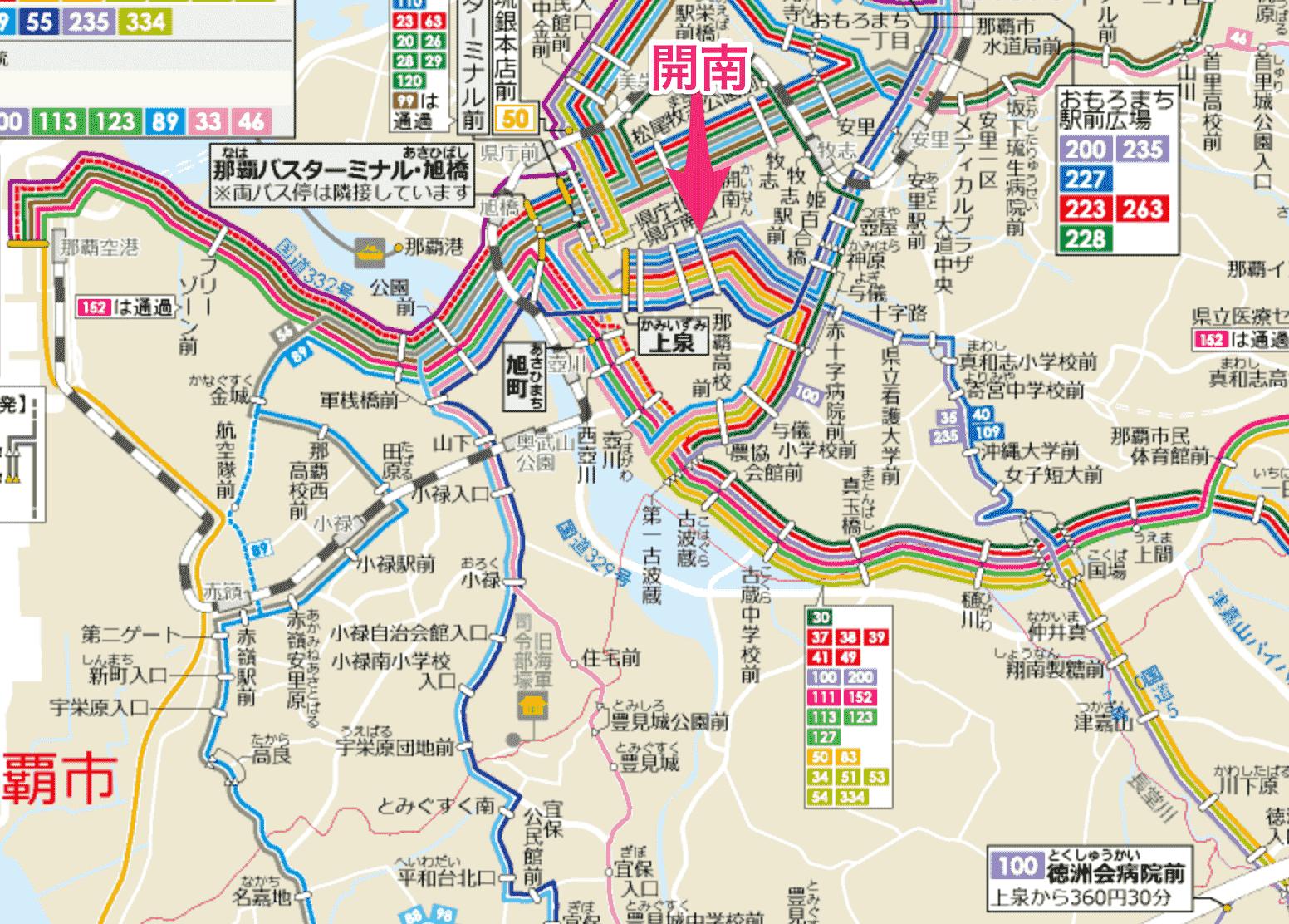 20160923-busmap-1