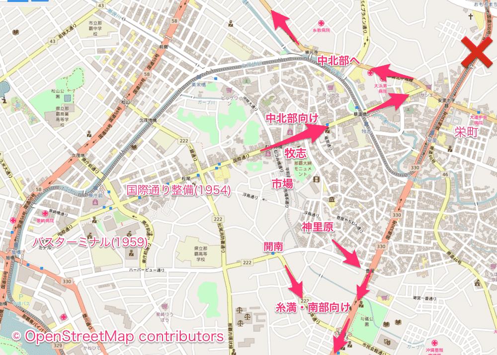 20160923-naha-1