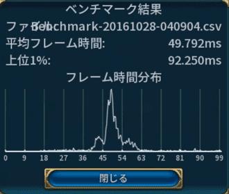 20161028-civ-5