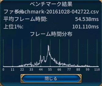 20161028-civ-7